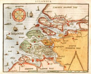zeelandia-1598